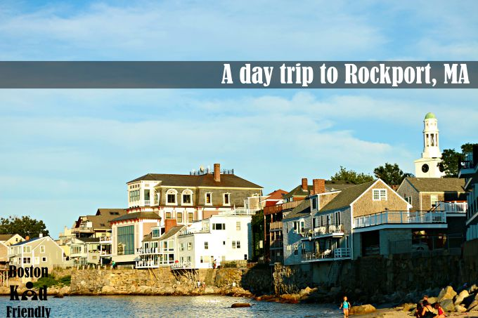 plan a day trip to rockport ma