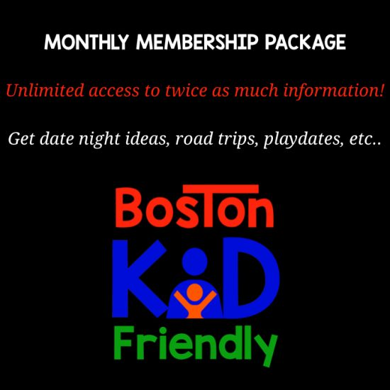 Boston MA membership.001