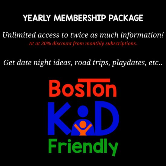 Boston MA membership.002