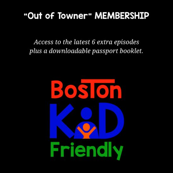 Boston MA membership.004