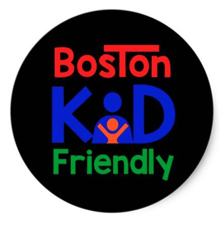 bkf stickers
